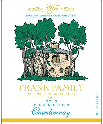 2013-Frank-Family-Vineyards-Carneros-Chardonnay-750-mL-0