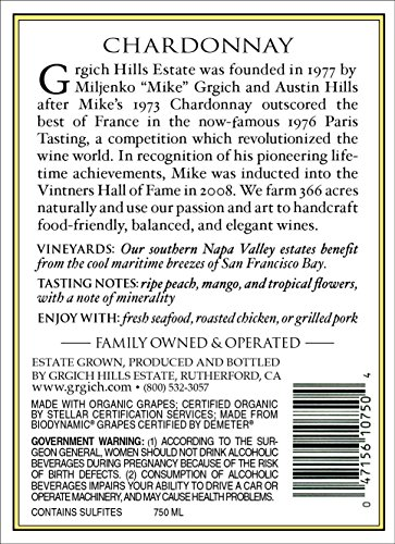 2013-Grgich-Hills-Estate-Napa-Valley-Chardonnay-750-mL-Wine-0-0
