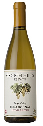2013-Grgich-Hills-Estate-Napa-Valley-Chardonnay-750-mL-Wine-0-1