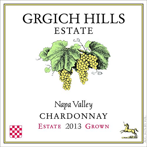 2013-Grgich-Hills-Estate-Napa-Valley-Chardonnay-750-mL-Wine-0