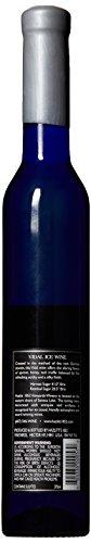 2013-Hazlitt-1852-Vineyards-Vidal-Blanc-Ice-Wine-375ml-Bottle-of-Wine-0-1