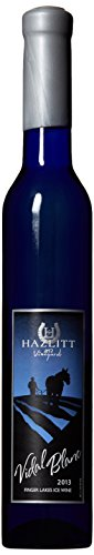 2013-Hazlitt-1852-Vineyards-Vidal-Blanc-Ice-Wine-375ml-Bottle-of-Wine-0