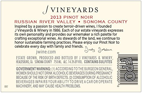 2013-J-Vineyards-Winery-Russian-River-Valley-Pinot-Noir-750mL-0-0
