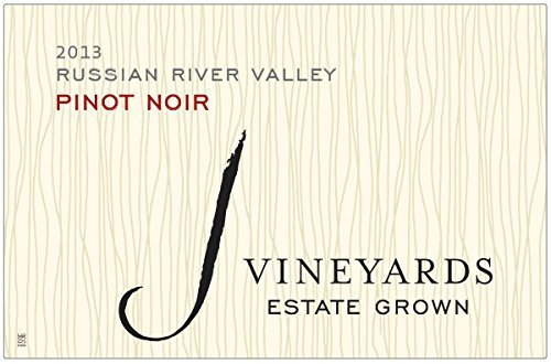 2013-J-Vineyards-Winery-Russian-River-Valley-Pinot-Noir-750mL-0