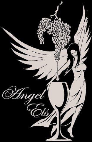2013-Jana-Winery-Angel-Eis-0