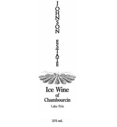 2013-Johnson-Estate-Chambourcin-Ice-Wine-375-mL-0