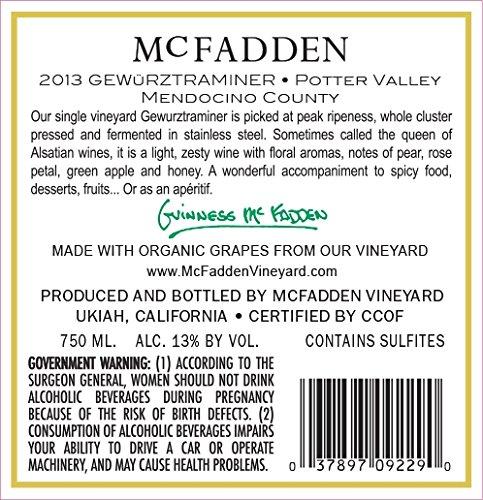 2013-McFadden-Gewurztraminer-Mendocino-County-750-mL-0-0