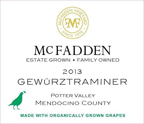 2013-McFadden-Gewurztraminer-Mendocino-County-750-mL-0