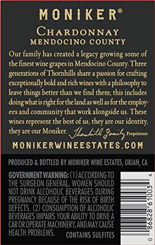 2013-Moniker-Mendocino-County-Chardonnay-750-ml-Wine-0-0