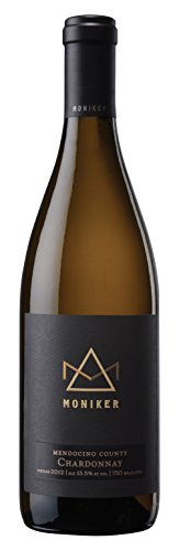 2013-Moniker-Mendocino-County-Chardonnay-750-ml-Wine-0-1