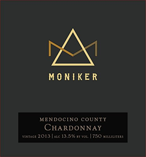 2013-Moniker-Mendocino-County-Chardonnay-750-ml-Wine-0