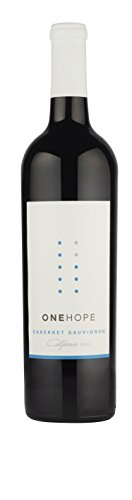 2013-ONEHOPE-California-Cabernet-Sauvignon-750-mL-Wine-0-1