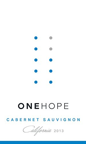 2013-ONEHOPE-California-Cabernet-Sauvignon-750-mL-Wine-0