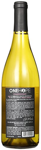 2013-ONEHOPE-California-Chardonnay-750-mL-0-0