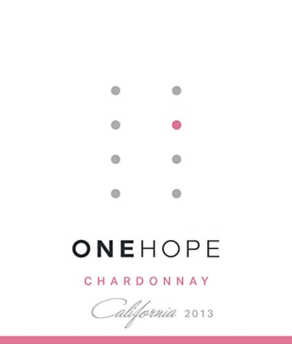 2013-ONEHOPE-California-Chardonnay-750-mL-0-1