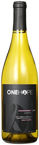 2013-ONEHOPE-California-Chardonnay-750-mL-0