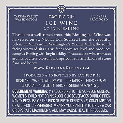 2013-Pacific-Rim-Ice-Wine-Riesling-375mL-0-0