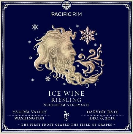 2013-Pacific-Rim-Ice-Wine-Riesling-375mL-0