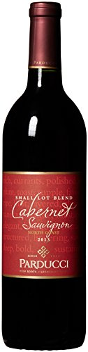 2013-Parducci-Small-Lot-Blend-Cabernet-Sauvignon-Pack-3-x-750-mL-0