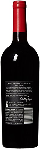 2013-Peju-Napa-Valley-Cabernet-Sauvignon-750mL-0-1
