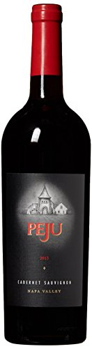 2013-Peju-Napa-Valley-Cabernet-Sauvignon-750mL-0