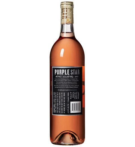 2013-Purple-Star-Rose-Wine-Case-Pack-12-x-750-mL-0-0