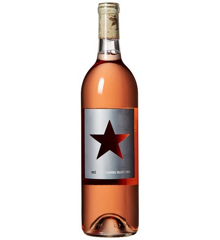 2013-Purple-Star-Rose-Wine-Case-Pack-12-x-750-mL-0