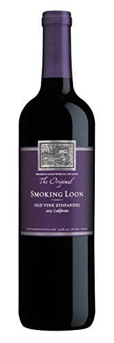 2013-Smoking-Loon-Old-Vine-Zinfandel-750-mL-0-1