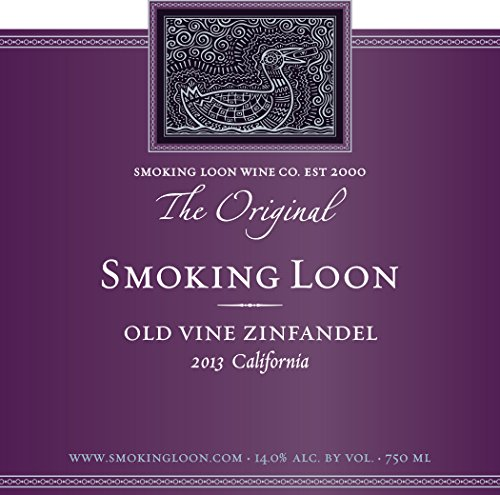 2013-Smoking-Loon-Old-Vine-Zinfandel-750-mL-0