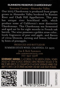 2013-Summers-Stuhlmuller-Vineyard-Reserve-Alexander-Valley-Sonoma-County-Chardonnay-750-mL-0-0