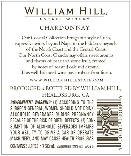 2013-William-Hill-Estate-Winery-North-Coast-Chardonnay-750mL-Official-Wine-of-the-PGA-TOUR-0-0