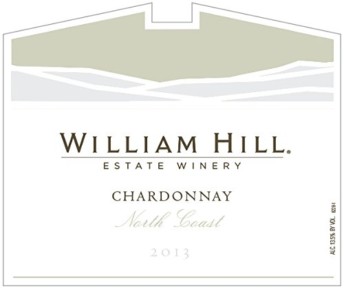 2013-William-Hill-Estate-Winery-North-Coast-Chardonnay-750mL-Official-Wine-of-the-PGA-TOUR-0