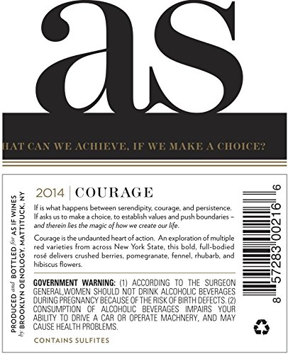 2014-As-If-Courage-Rose-New-York-State-750mL-0-0