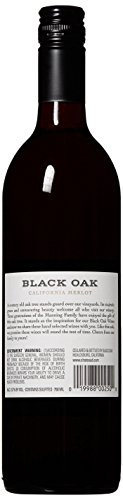 2014-Black-Oak-California-Merlot-Red-Wine-750-ml-0-1