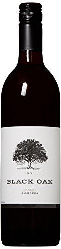 2014-Black-Oak-California-Merlot-Red-Wine-750-ml-0