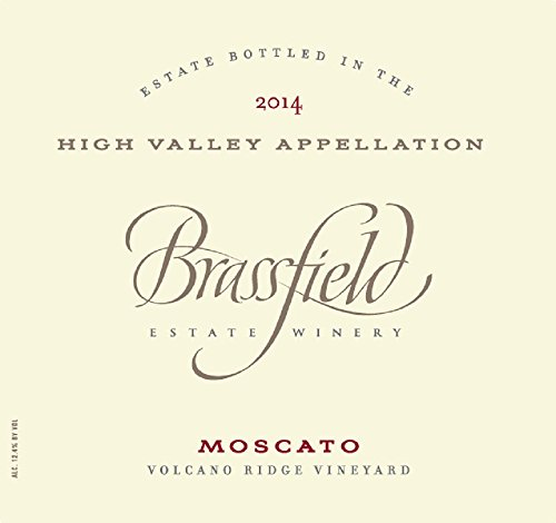 2014-Brassfield-Estate-Moscato-0
