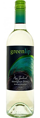2014-Cameron-Hughes-Greenlip-Marlborough-New-Zealand-Sauvignon-Blanc-750-mL-Wine-0-0