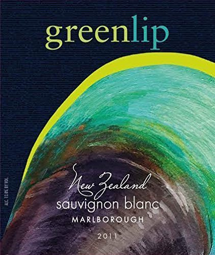 2014-Cameron-Hughes-Greenlip-Marlborough-New-Zealand-Sauvignon-Blanc-750-mL-Wine-0
