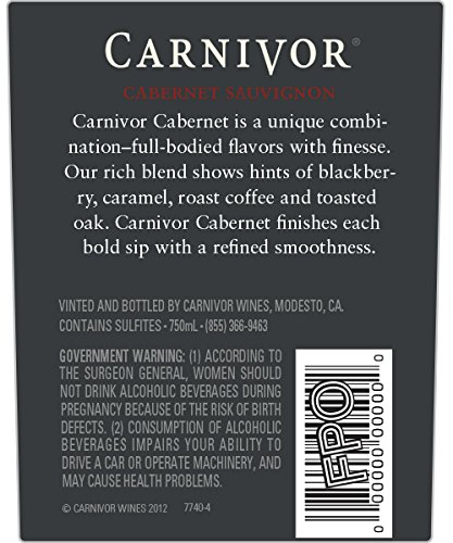 2014-Carnivor-California-Cabernet-Sauvignon-Red-Wine-750mL-0-0