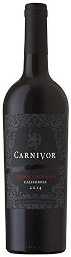2014-Carnivor-California-Cabernet-Sauvignon-Red-Wine-750mL-0-1