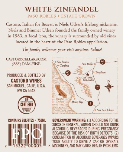 2014-Castoro-Cellars-Paso-Robles-Estate-White-Zinfandel-Wine-750ml-0-0