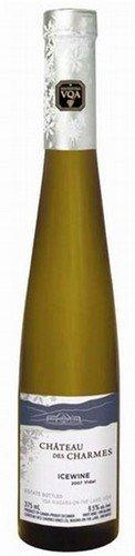 2014-Chateau-des-Charmes-Vidal-Ice-Wine-375ml-0