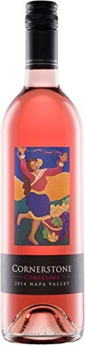 2014-Cornerstone-Cellars-Corallina-Napa-Valley-Syrah-Ros-Artist-Series-750-mL-Wine-0