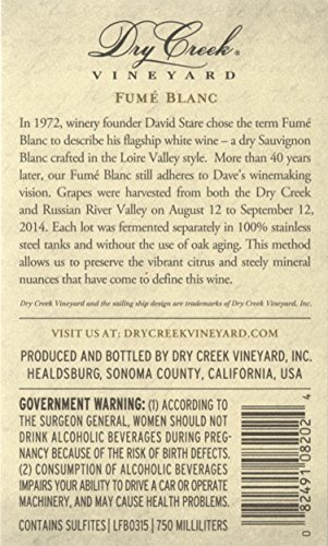 2014-Dry-Creek-Vineyard-Fum-Blanc-Sonoma-County-750-mL-Wine-0-0