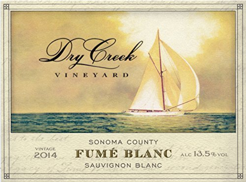 2014-Dry-Creek-Vineyard-Fum-Blanc-Sonoma-County-750-mL-Wine-0