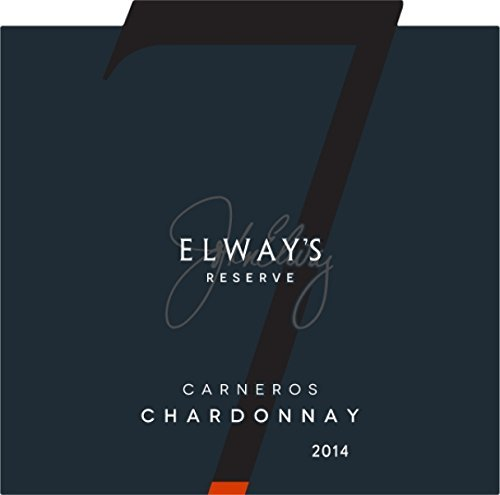 2014-Elways-Reserve-Carneros-Chardonnay-750ml-Wine-0