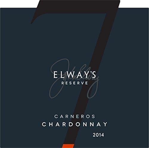 2014-Elways-Reserve-Carneros-Chardonnay-750ml-Wine-0
