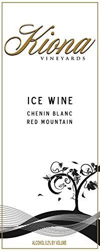 2014-Estate-Red-Mountain-Kiona-Vineyards-and-Winery-Chenin-Blanc-Ice-Wine-375-ml-0