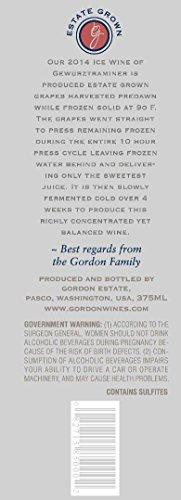 2014-Gordon-Estate-Ice-Wine-of-Gewurztraminer-0-0