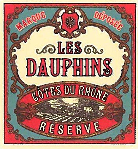 2014-Les-Dauphins-Cotes-du-Rhone-Rose-750-mL-0-1